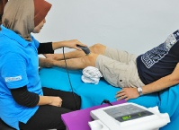 Electrotherapy & More